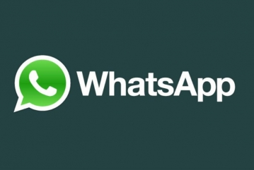 Strumenti per il marketing: WhatsApp