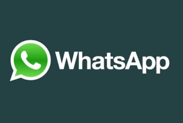Strumenti per il marketing delle PMI: Whatsapp Business